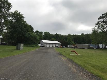 3 Camp Hope Lane  Hope, NJ MLS# 3476157