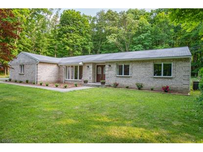 702 W MOUNTAIN RD  Sparta, NJ MLS# 3476172