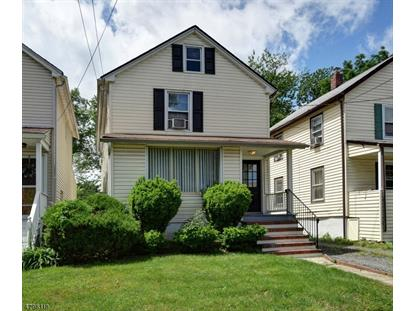 656 W Broad St  Westfield, NJ MLS# 3476345