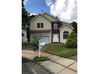 11 COTTAGE WAY  Fanwood, NJ MLS# 3476628