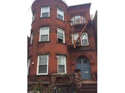 Address not provided Newark, NJ MLS# 3477199