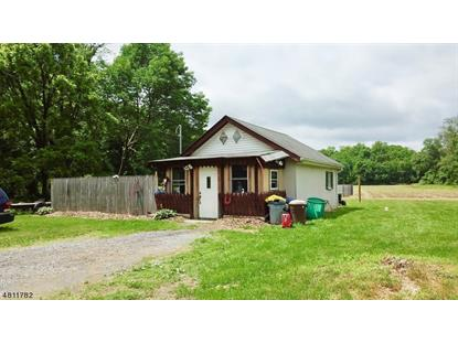 690 ROUTE 206  Andover, NJ MLS# 3477803