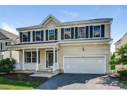 16 CARRIAGE RD  Hackettstown, NJ MLS# 3478076