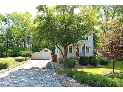 34 COWPERTHWAITE RD  Bedminster, NJ MLS# 3478264