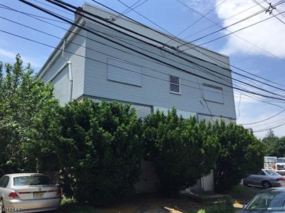 34 CROSS ST  Bloomfield, NJ MLS# 3478424
