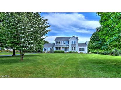 6 Trotwood Ct , Franklin Twp, NJ