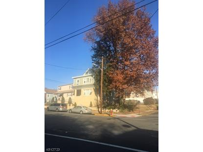 409-411 9TH AVE , Paterson, NJ
