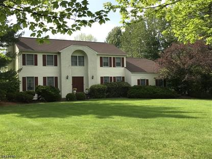 39 GLEN RIDGE DR , Washington Township, NJ
