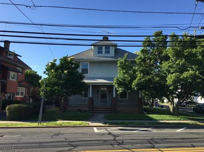 63 E SOMERSET ST , Raritan, NJ