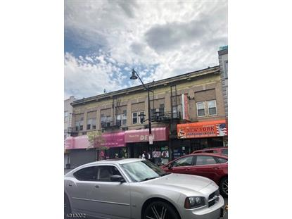 514 Clinton Ave. , Newark, NJ