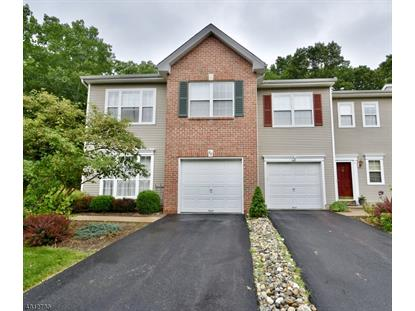 62 POND HOLLOW DR , Jefferson Township, NJ