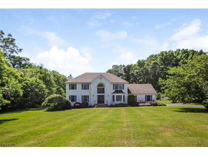 128 IRON WOLF RD , Greenwich Township, NJ