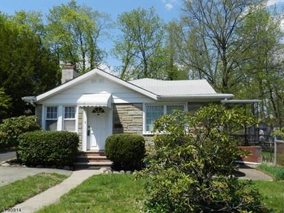 50 IROQUOIS AVE  Parsippany-Troy Hills Twp., NJ MLS# 3479253