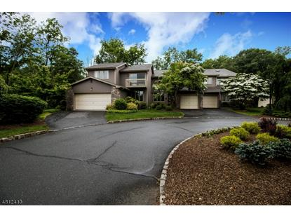 36 ROBERTS CIR , Bernards Township, NJ