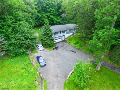 71 SCHOOL HOUSE RD  Randolph, NJ MLS# 3479620
