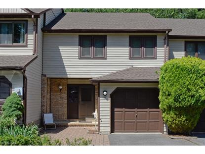99 STOCKTON CT  Parsippany-Troy Hills Twp., NJ MLS# 3479999
