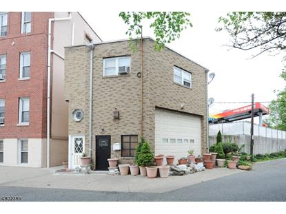 203 E RUBY AVE  Palisades Park, NJ MLS# 3481081