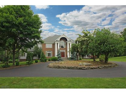 5 CHARLES CT  Clinton Twp, NJ MLS# 3481916