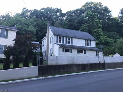 67 REEVE AVE  Bloomingdale, NJ MLS# 3482093
