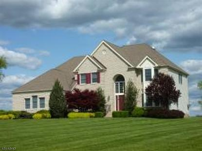 12 STONE CREEK LN  Readington Twp, NJ MLS# 3482122
