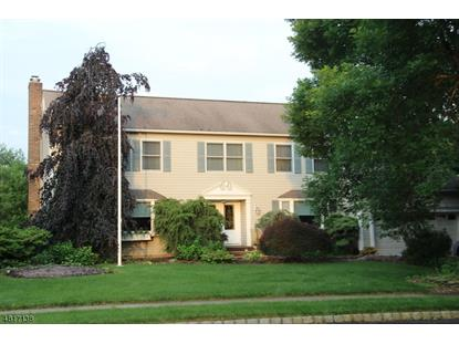 40 CAMILLO DR  Wayne, NJ MLS# 3482797