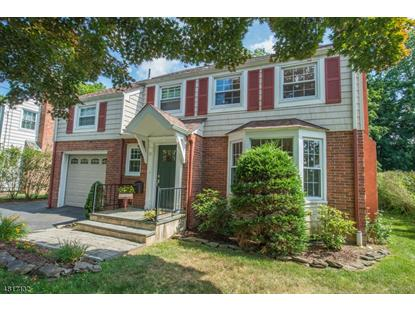 75 MORRIS AVE , Morristown, NJ