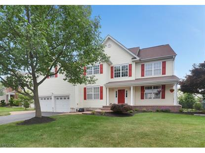 11 WINDING WAY , Franklin Twp, NJ