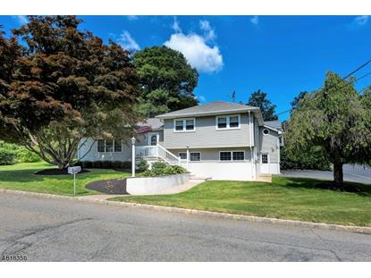 38 MUSCONETCONG AVE , Stanhope, NJ