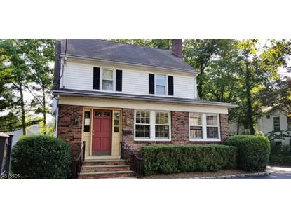 Address not provided Madison, NJ MLS# 3484081