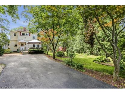 33 ST JOHNS AVE , Parsippany-Troy Hills Twp., NJ