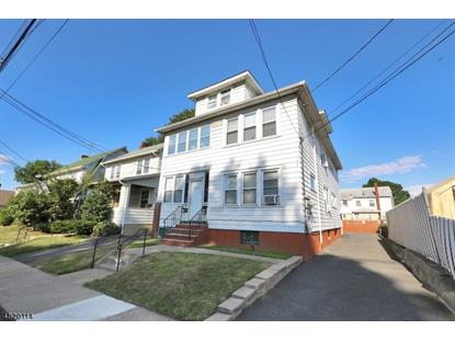 233-235 E 19TH ST , Paterson, NJ