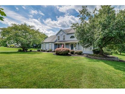 10 COPPERFIELD DR , Franklin Twp, NJ