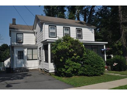 122 CHESTNUT ST  Boonton, NJ MLS# 3485682