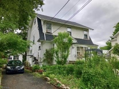 28 BOYDEN AVE  Maplewood, NJ MLS# 3485843