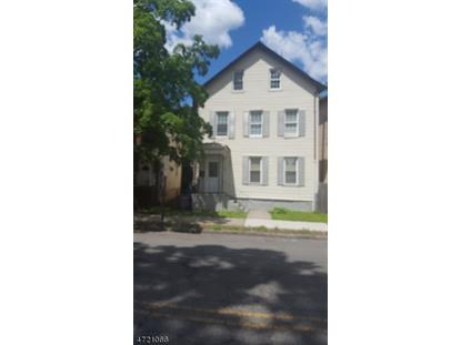 198 GLENWOOD AVE  Bloomfield, NJ MLS# 3486191