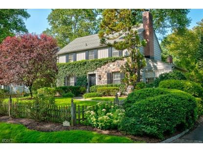 65 WHITNEY RD  Short Hills, NJ MLS# 3486254