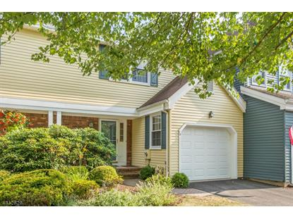 70 CONSTITUTION WAY , Morris Township, NJ