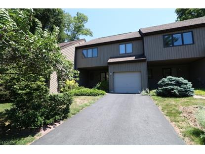 9 CAROLYN CT  Morristown, NJ MLS# 3487072