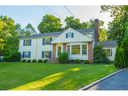8 CARTERET CT , Madison, NJ