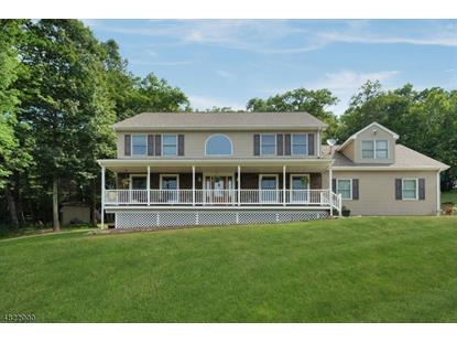 9 LOWER NORTH SHORE RD  Frankford, NJ MLS# 3487358