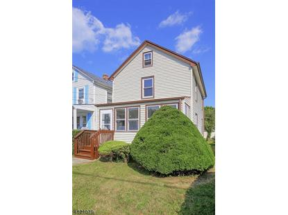 447 DOWNER ST  Westfield, NJ MLS# 3487701