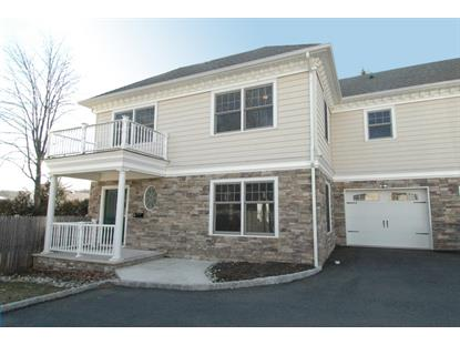 52B MORRIS AVE , Summit, NJ