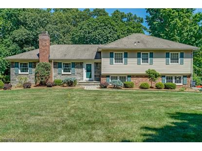 52 Normandy Heights Rd , Morris Township, NJ