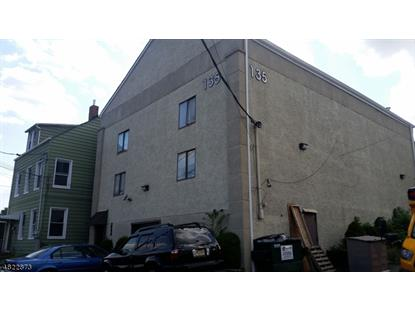 135 MAIN ST  Belleville, NJ MLS# 3488128