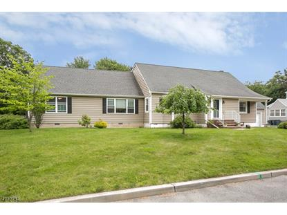 21 MOYER CT  North Haledon, NJ MLS# 3488348