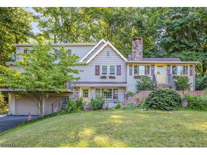 Sparta NJ Real Estate & Homes for Sale in Sparta New ...
