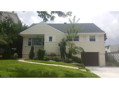 723 FORD AVE  Metuchen, NJ MLS# 3489117