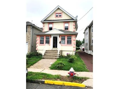544 NEWARK AVE  Kenilworth, NJ MLS# 3489354