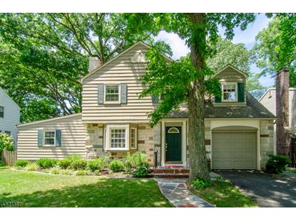 307 RADEL TER , South Orange, NJ
