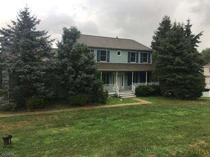 11 PEARY DR , Vernon Twp., NJ